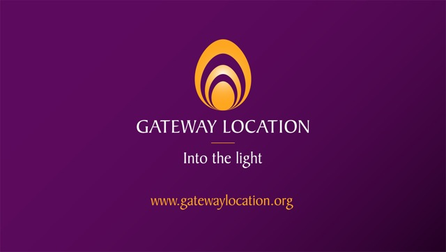 Opening the Gateway within Gateway Location