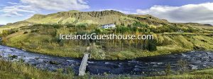 icelandsguesthouse