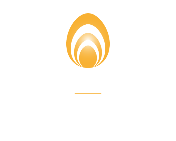 Self Realisation – Infinite Silence